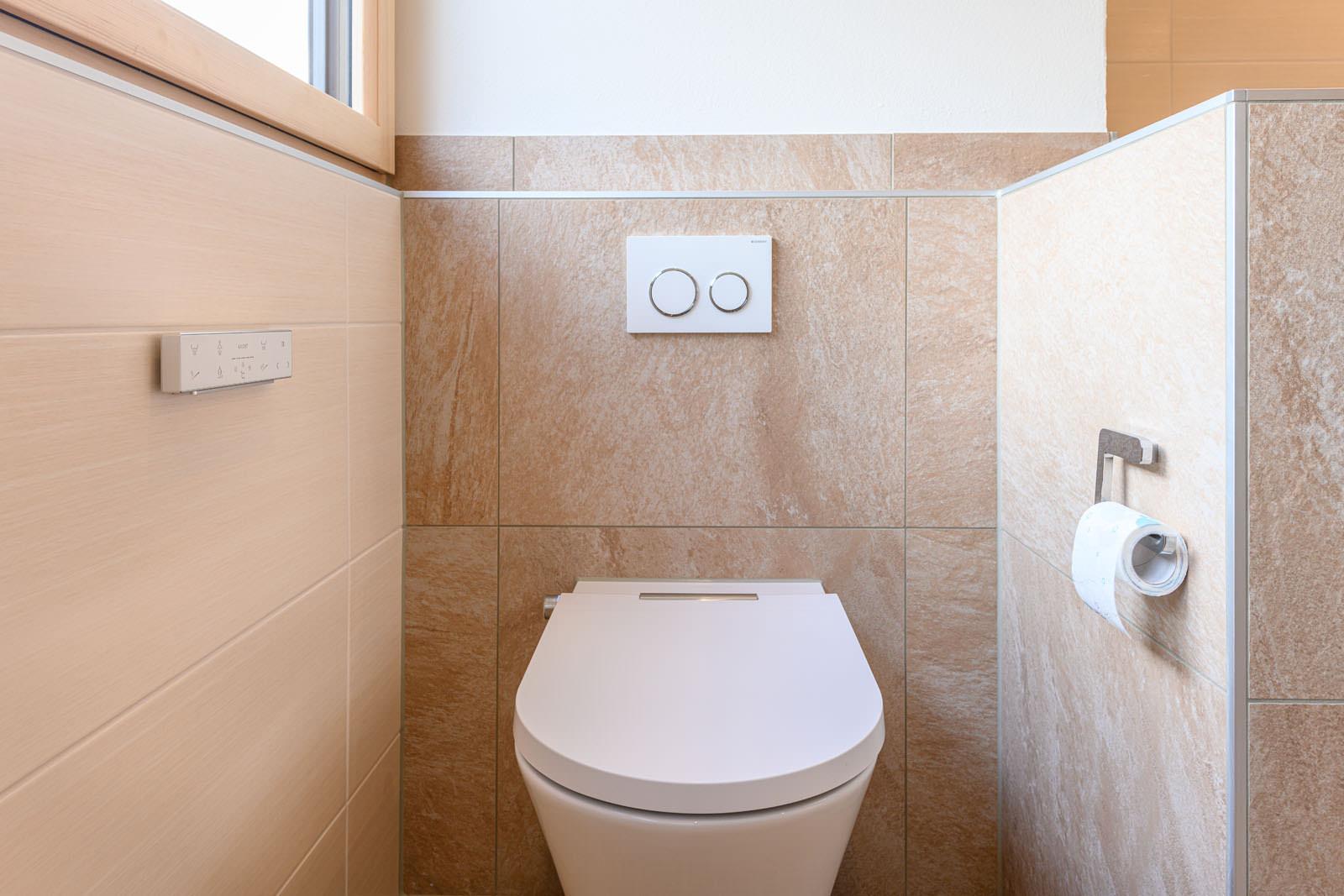 Badsanierung - Sinning Haustechnik - Ihr Fachbetrieb für schöne Bilder für Dillingen, Gundelfingen, Lauingen, Höchstädt und Umgebung. Badsanierung, Bäder, kleine Bäder, exklusive Bäder, barrierefreie Bäder, Heizsysteme, Heizkesselerneuerung, Hydraulischer Abgleich, Biomassekessel und Wärempunpe, Klima und Lüftung, Wärmerückgewinnung, Gebäudeklimatisierung und Deckenkühlungen.